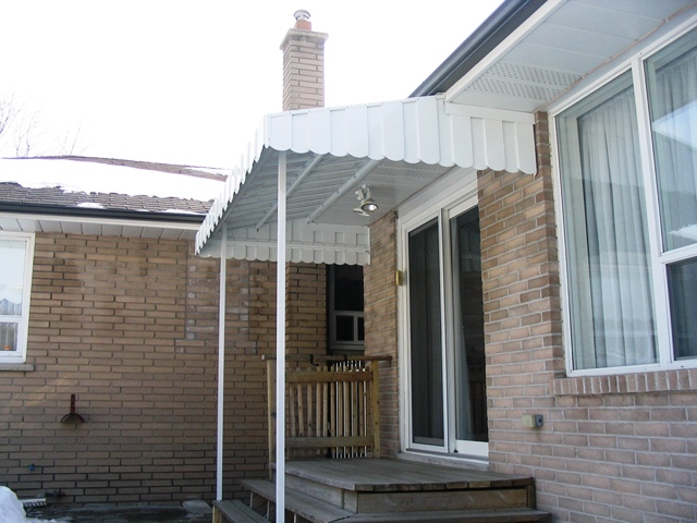 back_porch_awning