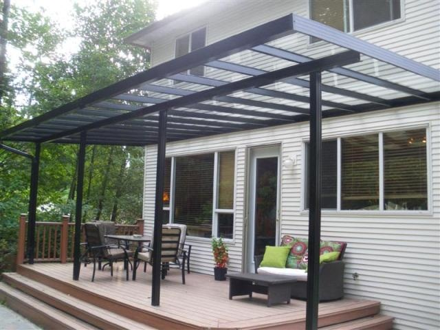 Awnings - The Home Depot