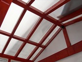 clear_roof_2001