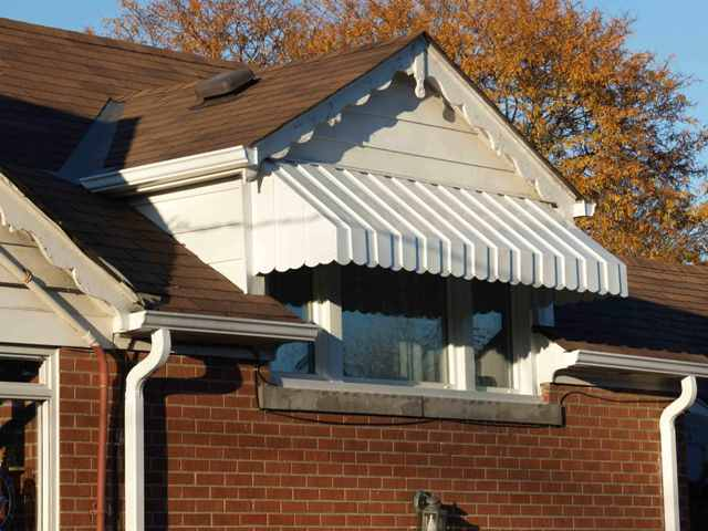 large_window_awning