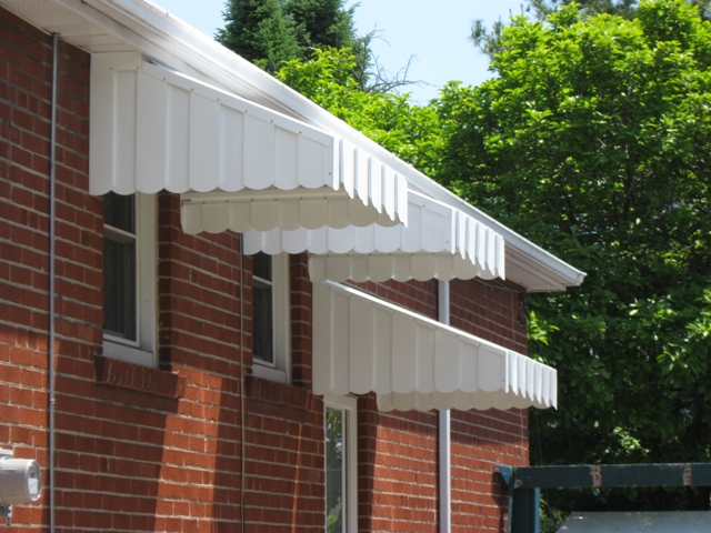 window_and_door_awnings