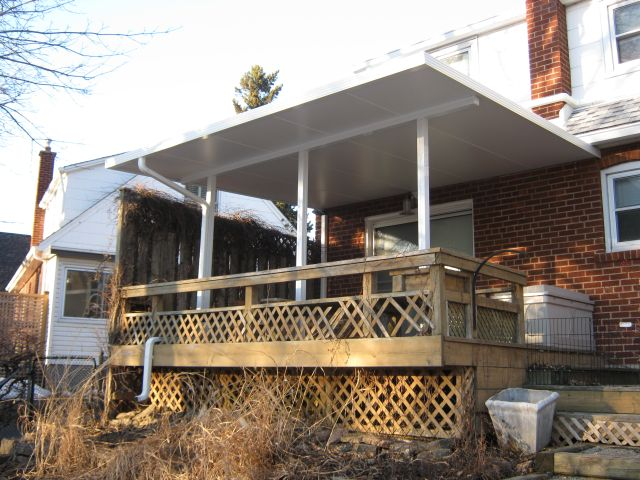 Insulated_patio_cover