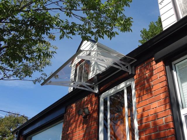 canopy_over_door