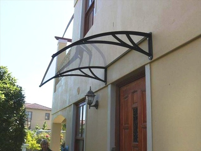 clear_awning translucent