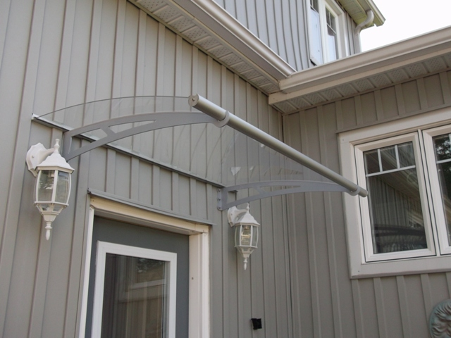 clear_awning polycarbonate