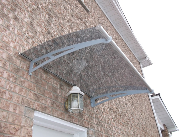 clear_awning5