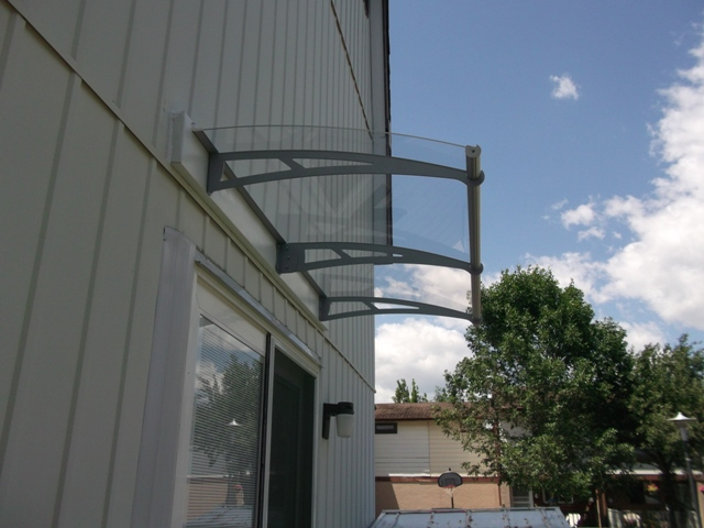 clear_awning