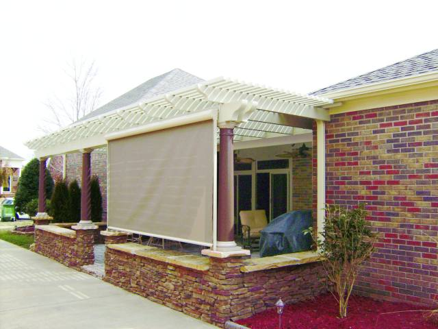 sepio sun screens